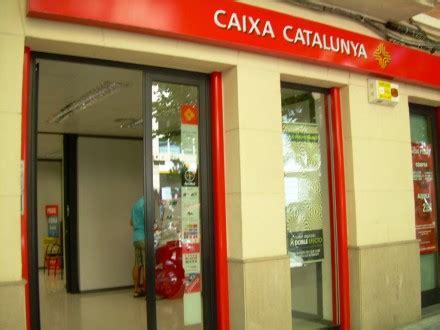 Caixa Catalunya   Dénia.com