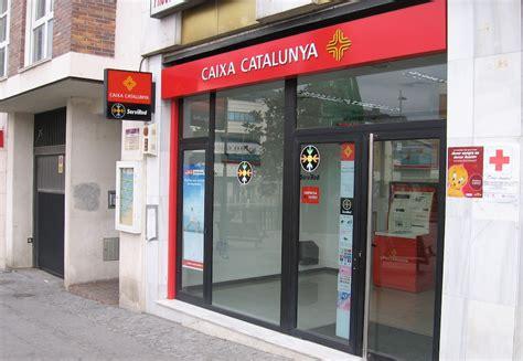 Caixa Catalunya   Noticias, reportajes, vídeos y ...