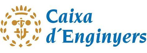 Caixa d Enginyers: una entitat financera diferent | Món ...