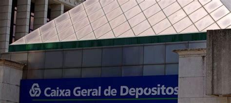 Caixa Geral encara su desaparición en España tras ser ...