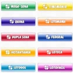 Caixa não autoriza venda de loteria pela internet