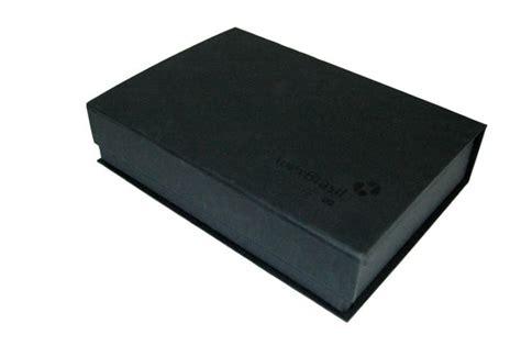 Caixa personalizada para empresas - (11) 4199-0261 - Kalu