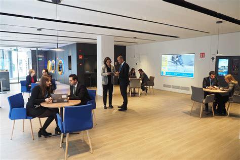 CaixaBank abre en la ciudad de Blanes una oficina del ...