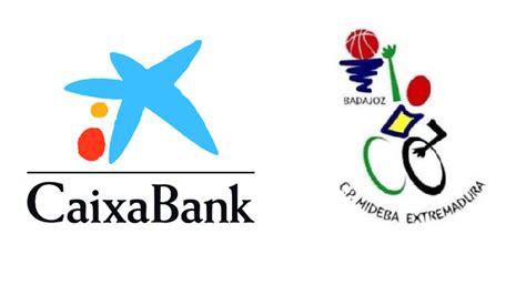 CaixaBank colabora con el Mideba y sus Escuelas Deportivas