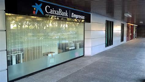 CaixaBank concede 1.314 millones de euros a las empresas ...