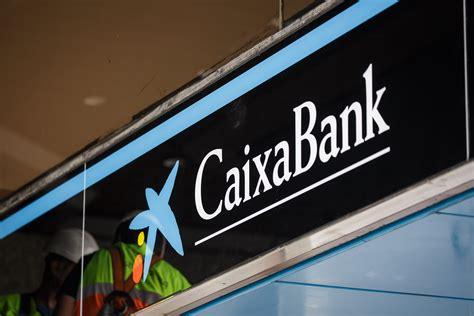 CaixaBank culmina la fusión con Barclays Bank SAU e inicia ...