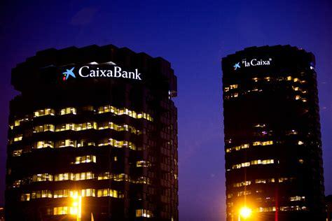 CaixaBank, elegido mejor entidad de banca privada en ...