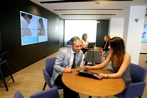 CaixaBank elige Marbella para abrir en la provincia de ...