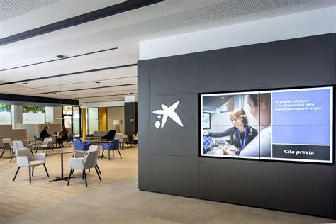 CaixaBank ha abierto en Las Palmas de Gran Canaria un ...