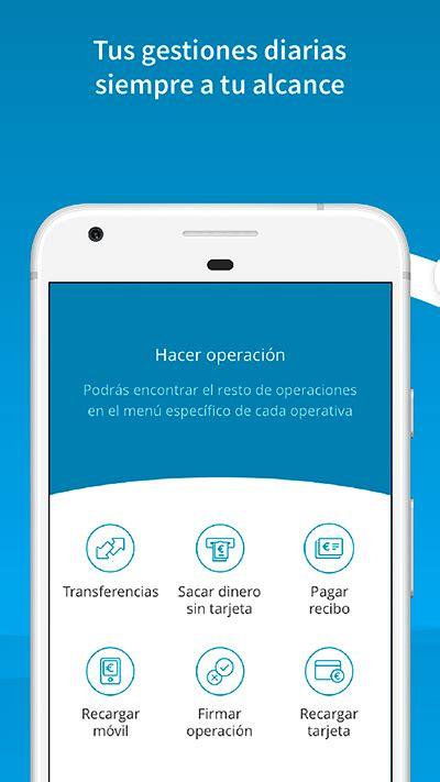 CaixaBank Mobile Store | CaixaBank