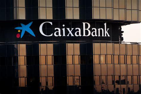 CaixaBank obtiene el Sello EFQM con más de 600 puntos