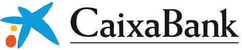 Caixabank providing finance solutions