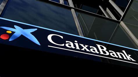 Caixabank valora un cambio de sede social a Palma de Mallorca