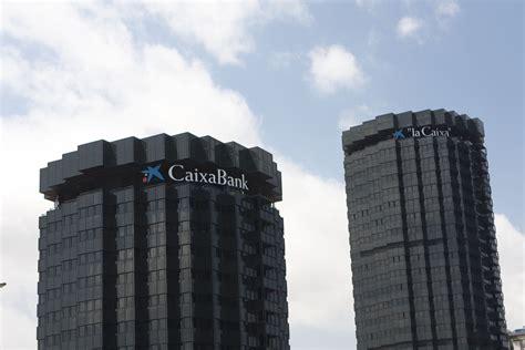 CaixaBank y el BEI destinan 600 millones a financiar ...
