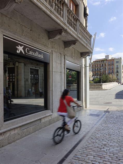 CaixaBank y el BEI se unen para financiar proyectos contra ...