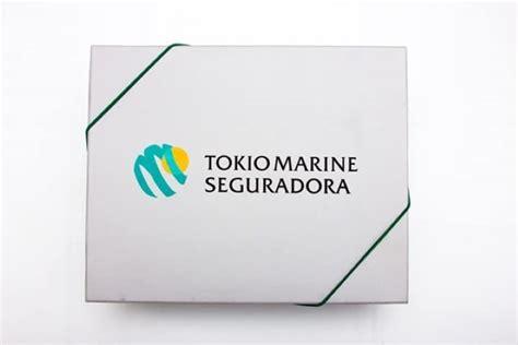 Caixas personalizadas para empresas - (11) 4199-0261 - Kalu