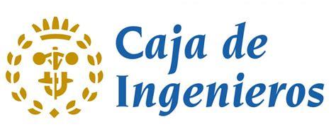 Caja de Ingenieros ofrece a los asociados de CAEB ...
