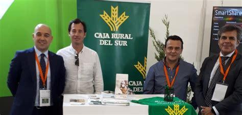 Caja Rural del Sur patrocinador del IV Congreso Nacional ...