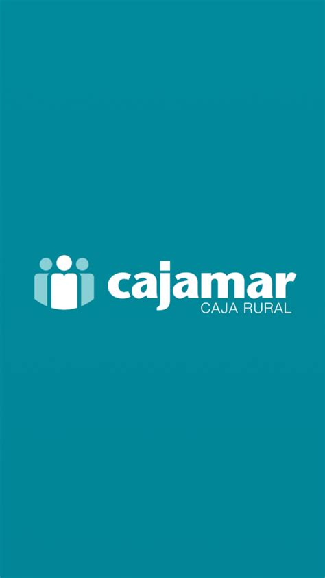 Cajamar - Android Apps on Google Play