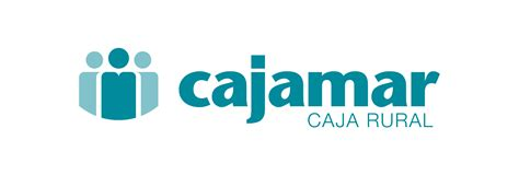 Cajamar Caja Rural - Alimentaria World