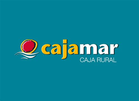 Cajamar Caja Rural - Puerto de la Cruz