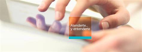 Cajamar Caja Rural, Sociedad Cooperativa de Crédito ...