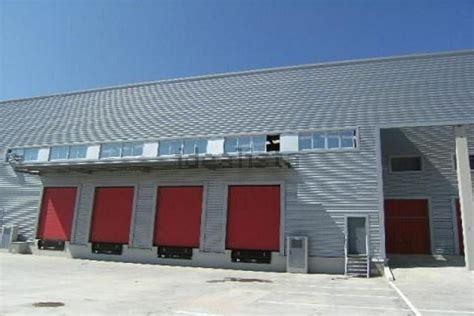 Cajamar compra un centro logístico en Ribarroja