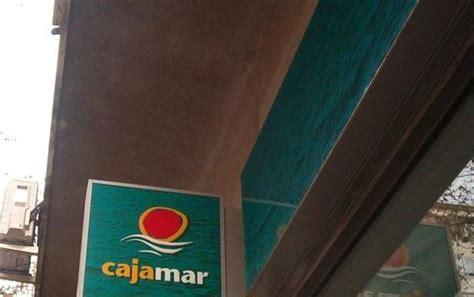 Cajamar enseña gratis el uso de la banca electrónica ...