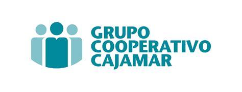 Cajamar – Clúster Marítimo Español