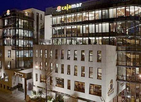 Cajamar se integra en la Asociación Europea de Bancos ...