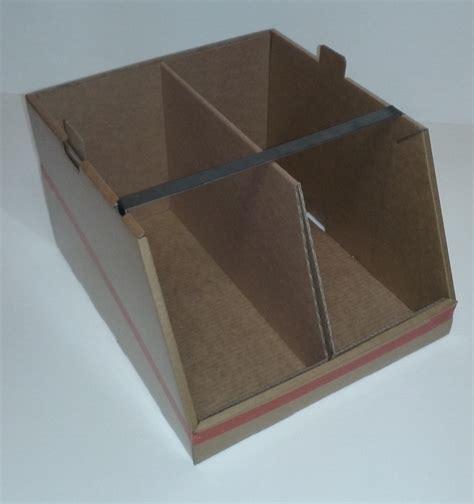 Cajas Almacenaje Ropa   Ideas De Disenos   Ciboney.net