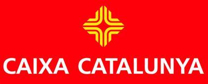 Cajas de Ahorros en Catalunya. Caja Catalunya