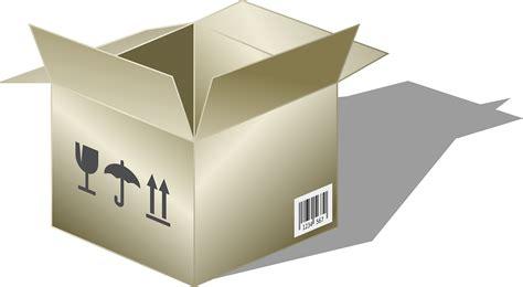 Cajas de cartón corrugado | Tu solución para mudanzas y ...