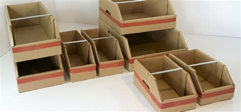 Cajas De Plastico Para Guardar Ropa Baratas – Cecoc.info