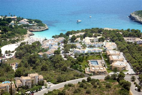 Cala Anguila - Porto Cristo (Mallorca) -Taylor Wimpey de ...