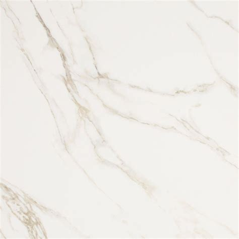calacatta white marble - Google Search | Tangible Textures ...