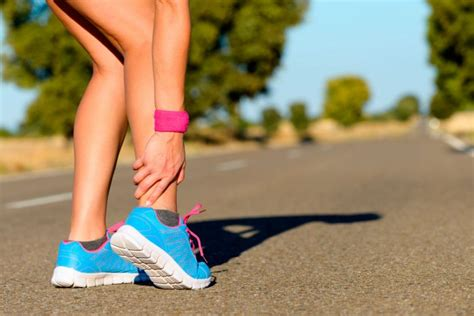 Calambres Musculares: Descubre Qué Son y Aprende a Combatirlos