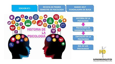 Calaméo - 11482 Historia de la psicología