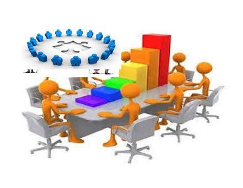 Calaméo - Cultura organizacional