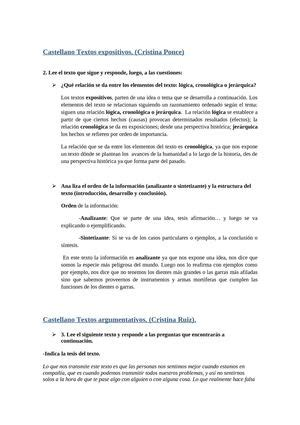 Calaméo - Ejercicios textos expositivos y argumentativos ...