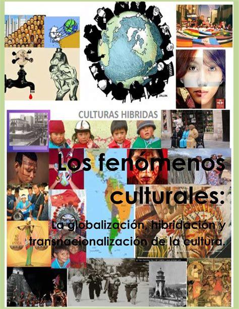 Calaméo - Fenómenos Culturales