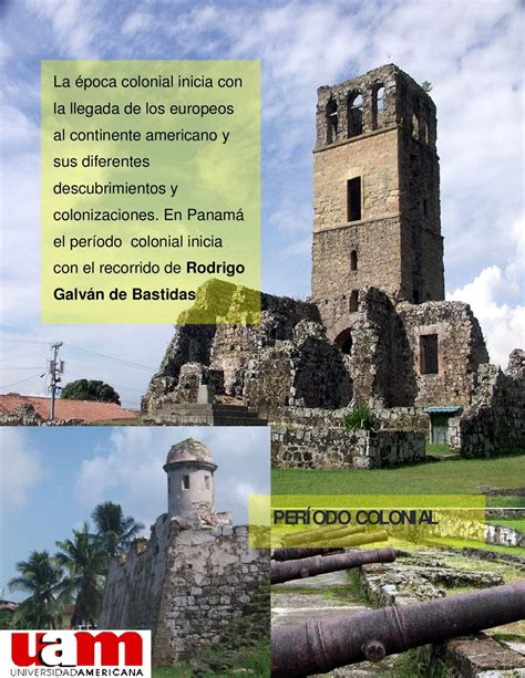 Calaméo - HISTORIA LECTURA2 EPOCA COLONIAL