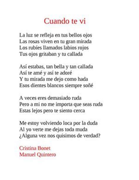 Calaméo   Poemas Español Maya