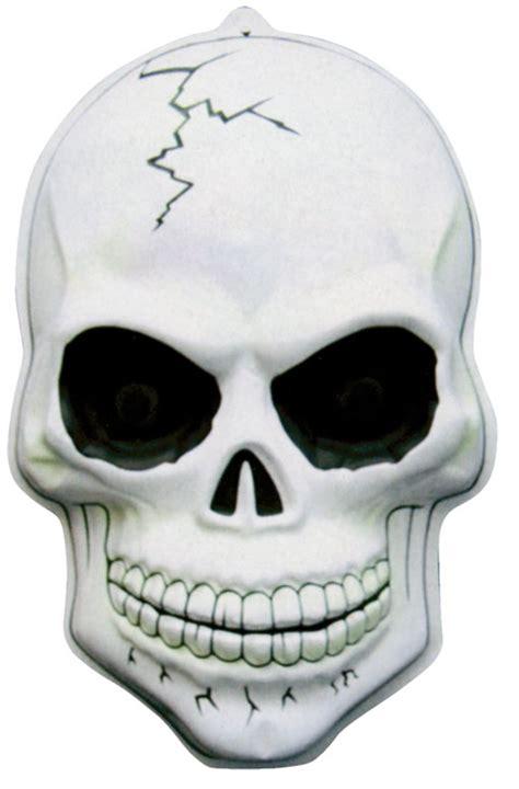 Calaveras de Halloween   DECALAVERAS.COM