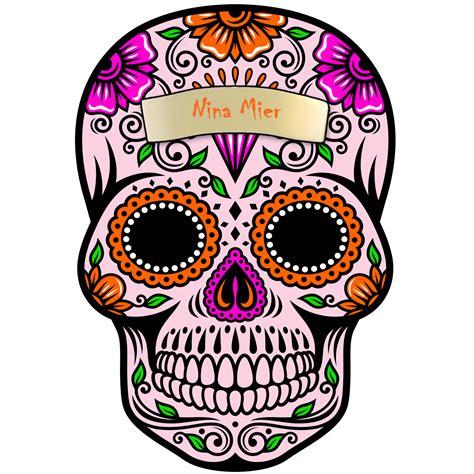 Calaveras literarias. Día de Muertos 2015 por Susy Mazón ...