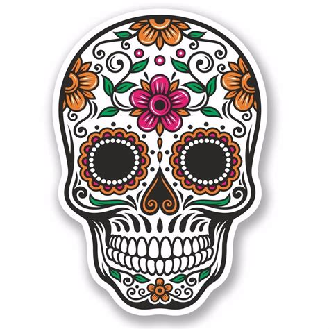 calaveras mexicanas   Buscar con Google   Aini   Pinterest