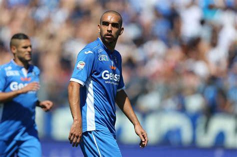 Calciomercato Palermo, arriva Bellusci!   SerieBnews.com