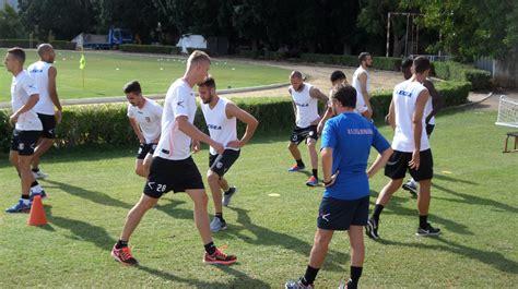 Calciomercato Palermo, domani l incontro per Callegari