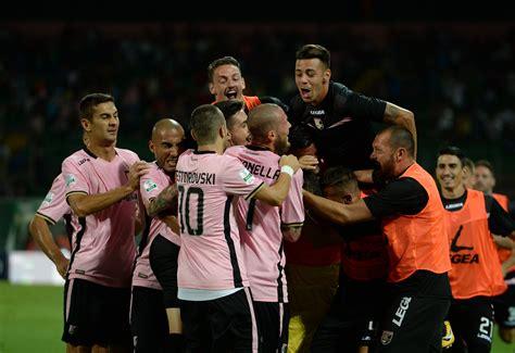 Calciomercato Palermo: le ultime sul futuro di Nestorovski ...