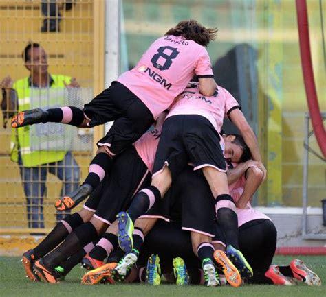 Calciomercato Palermo, Nicola Amoruso toglie Hernandez dal ...